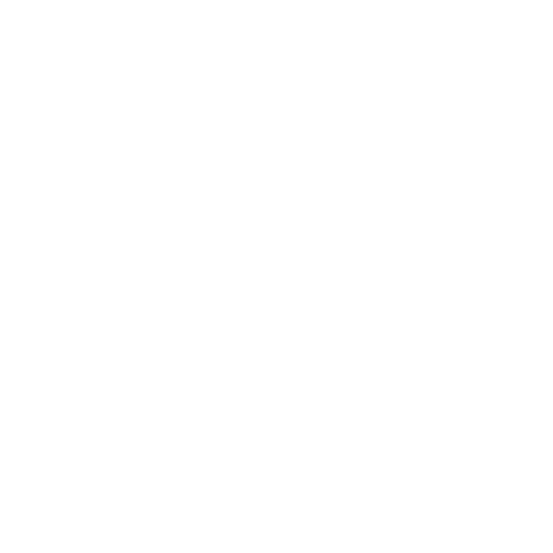 referenties logo coolblue wit