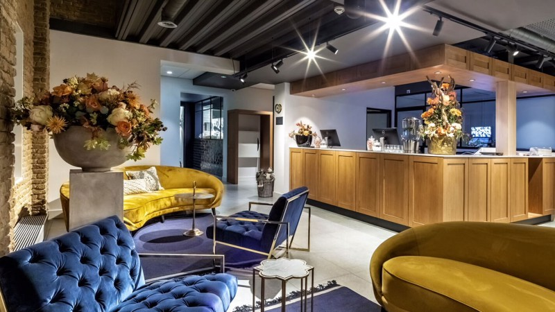 01 Hotel Maassluis 000