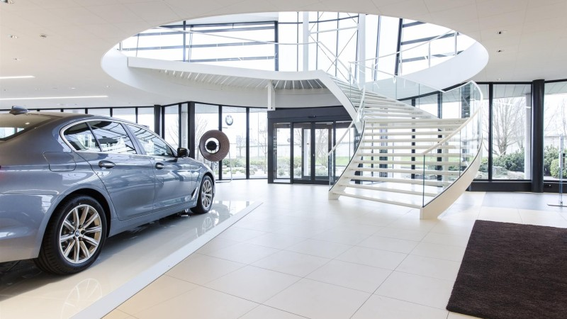 01 BMW 1