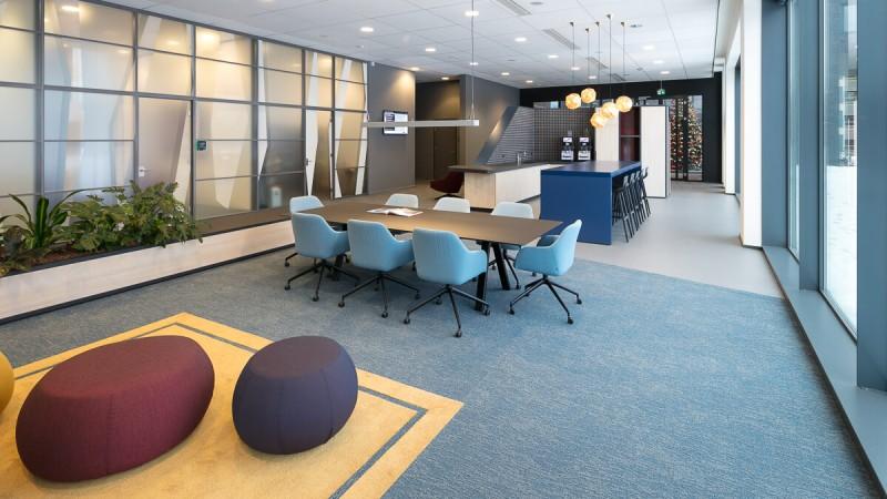 01 CBRE interior design Mazars Casestudy 1